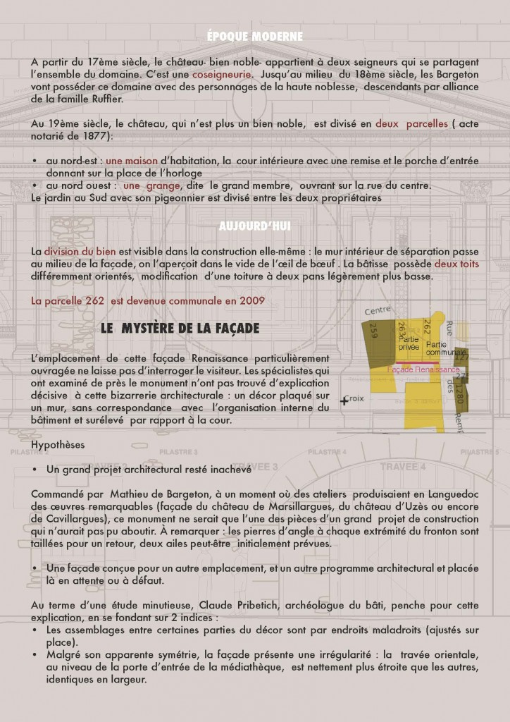 feuilletweb_Page_2