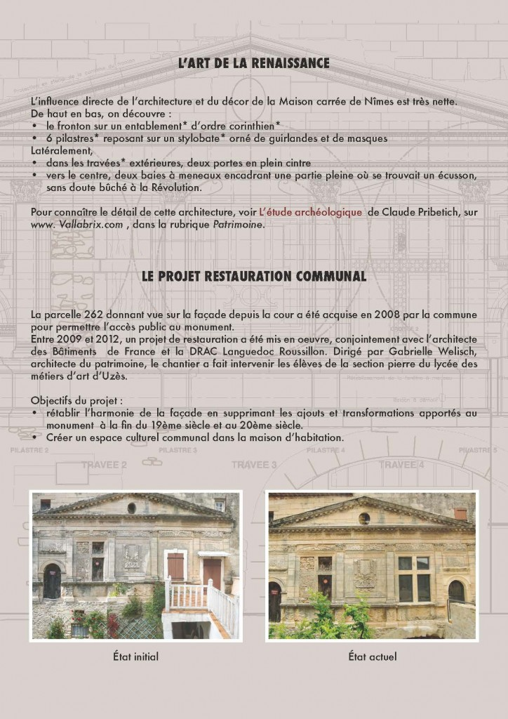 feuilletweb_Page_3
