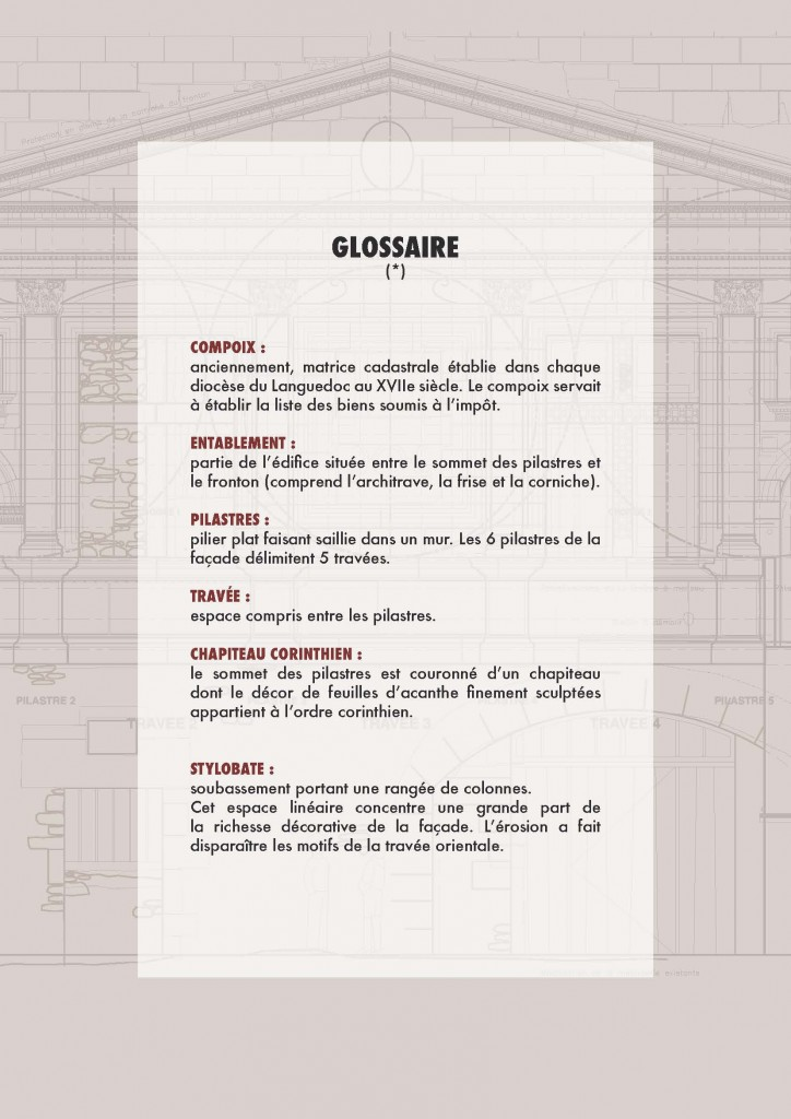 feuilletweb_Page_4