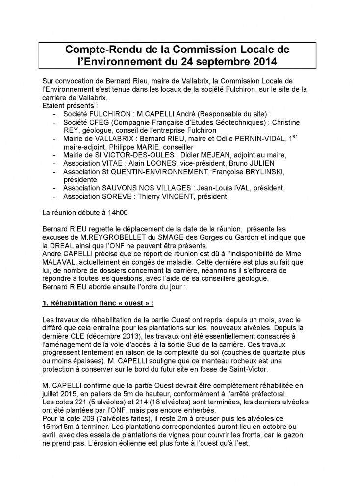 CR CLE Vallabrix 24 septembre 14_Page_1