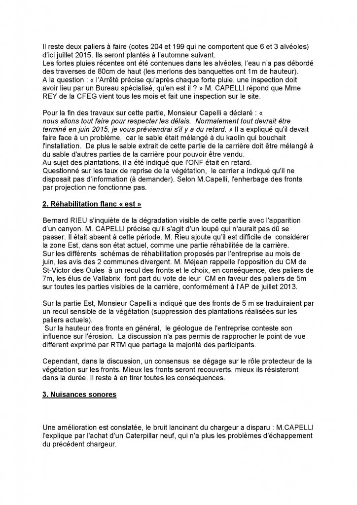 CR CLE Vallabrix 24 septembre 14_Page_2