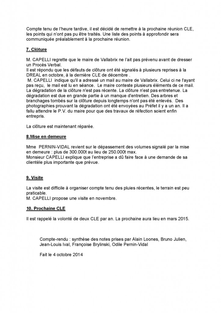 CR CLE Vallabrix 24 septembre 14_Page_4