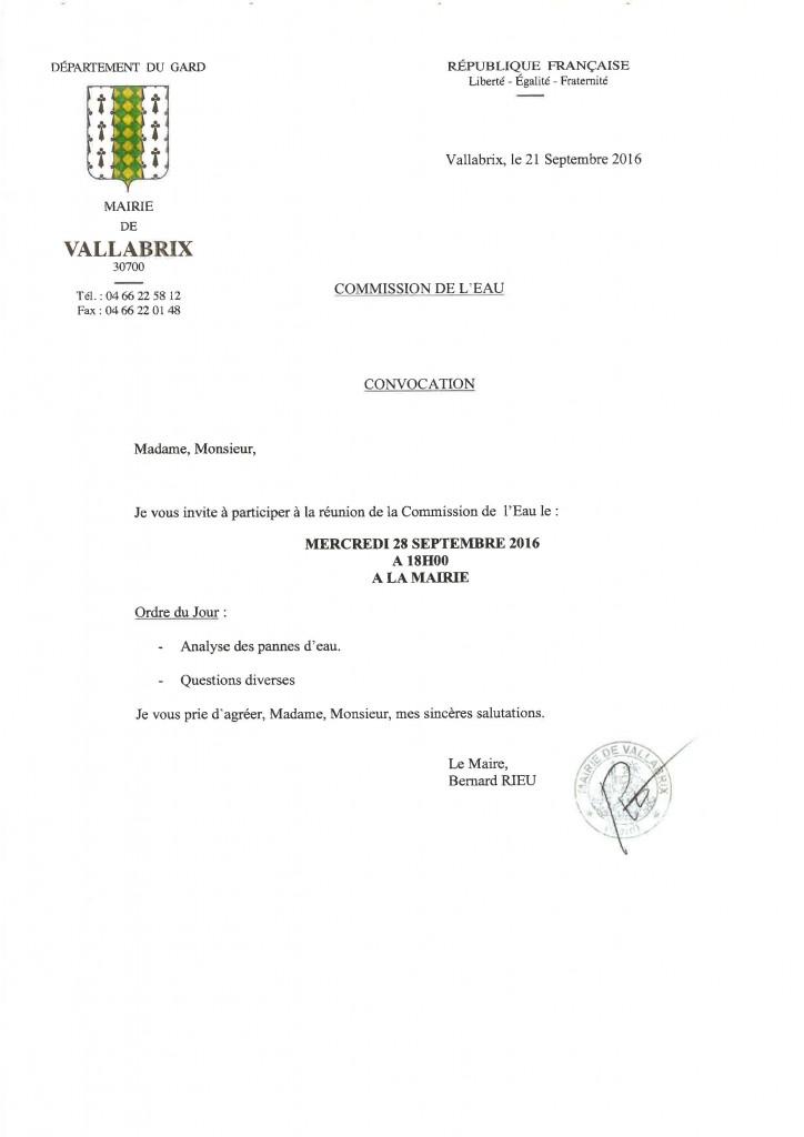 commission-de-leau-09-2016
