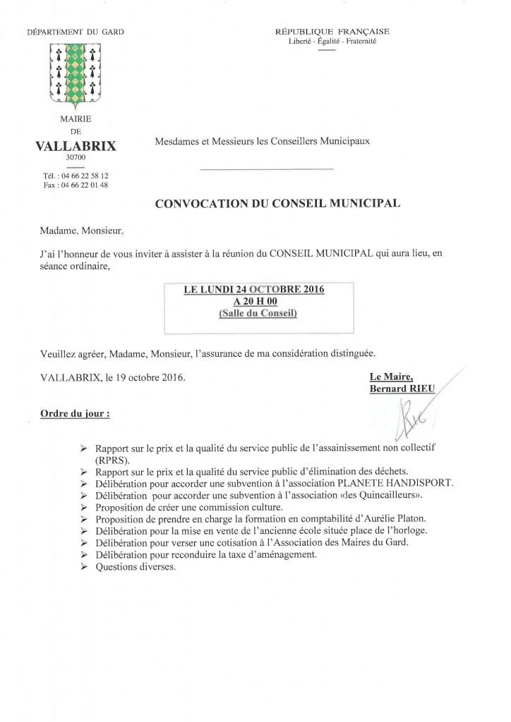 ccm-24-10-2016