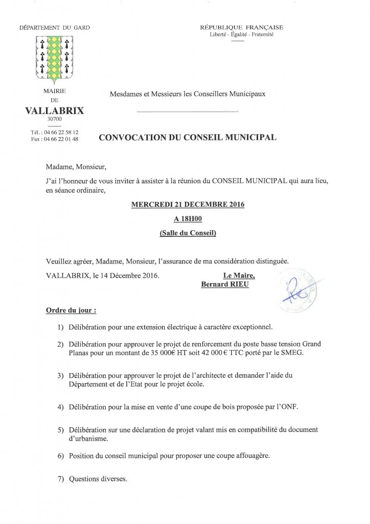 ccm-21-12-2016