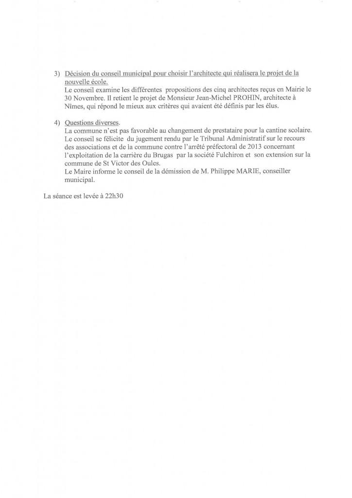 cr-du-cm-du-01-12-2016_page_2