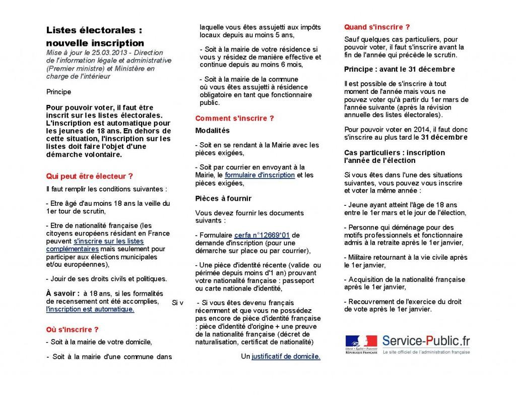 Listes-électorales2