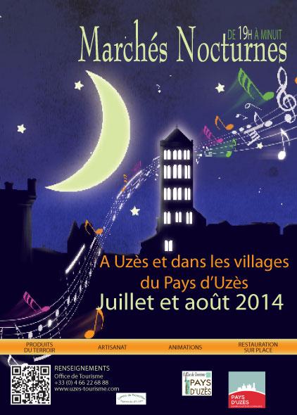w-marches-nocturnes-2014