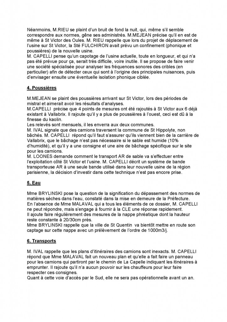 CR CLE Vallabrix 24 septembre 14_Page_3