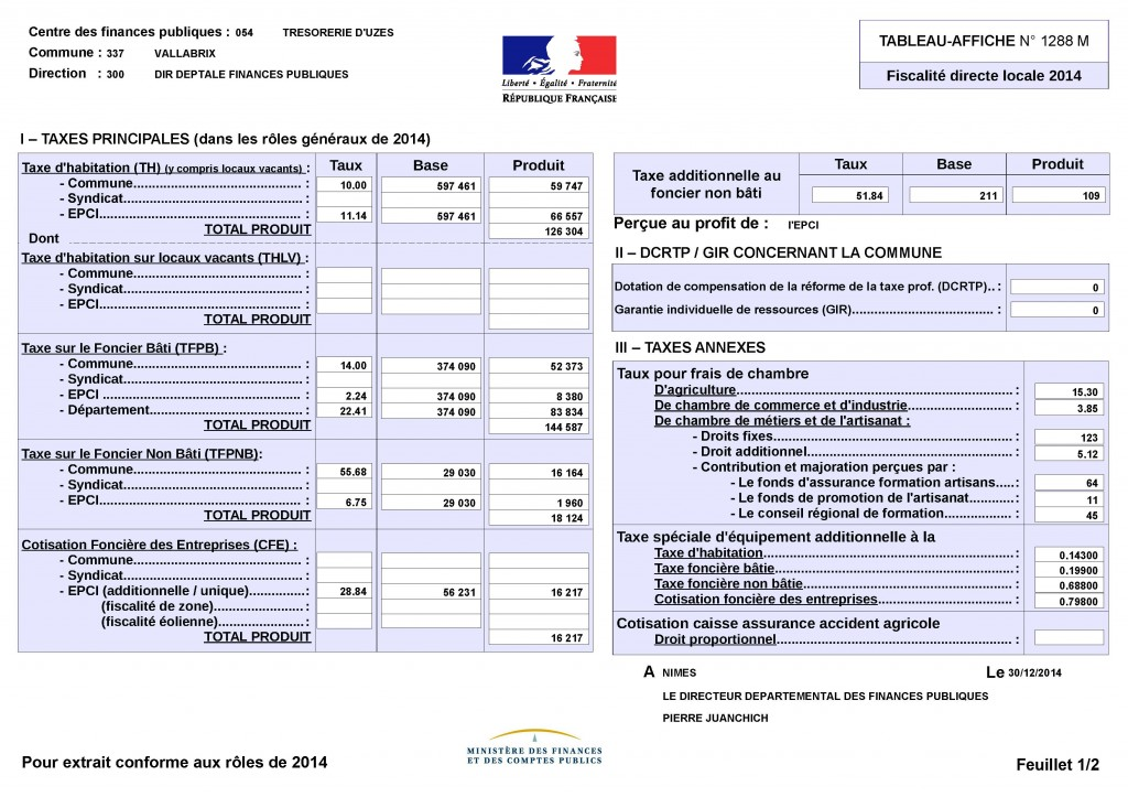 impot 2014_Page_1