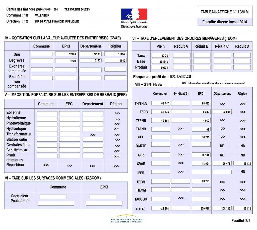 impot 2014_Page_2