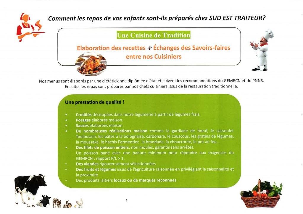 sd-est-traiteur_Page_3