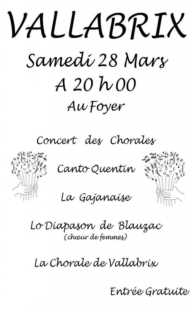 concert_VALLABRIX