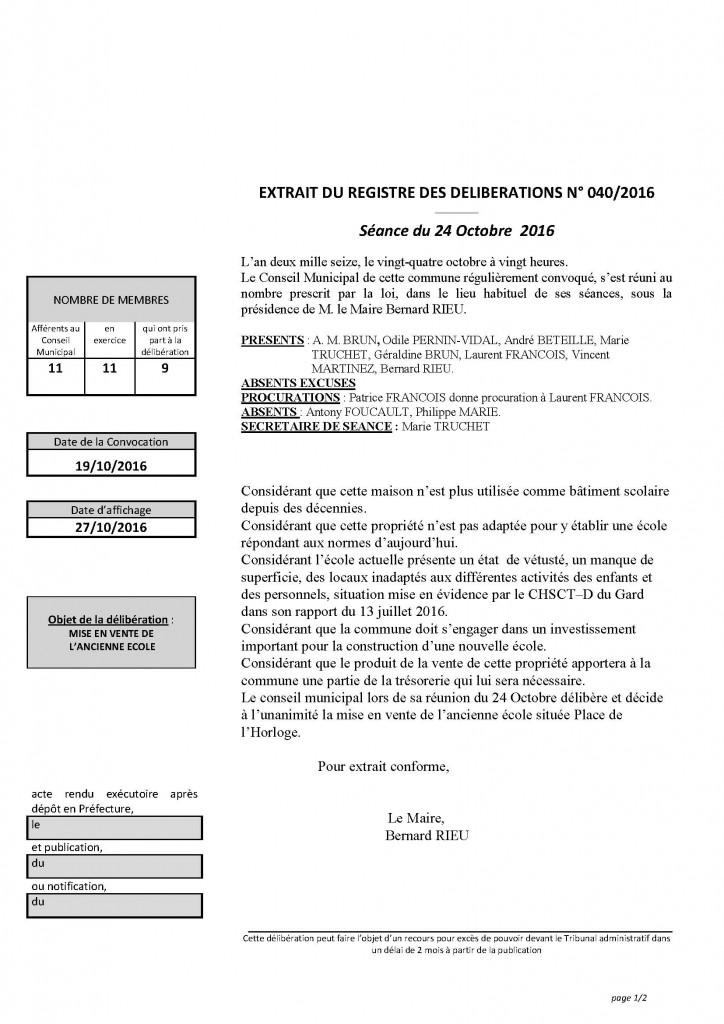 del-vente-ecole-du-24-10-16
