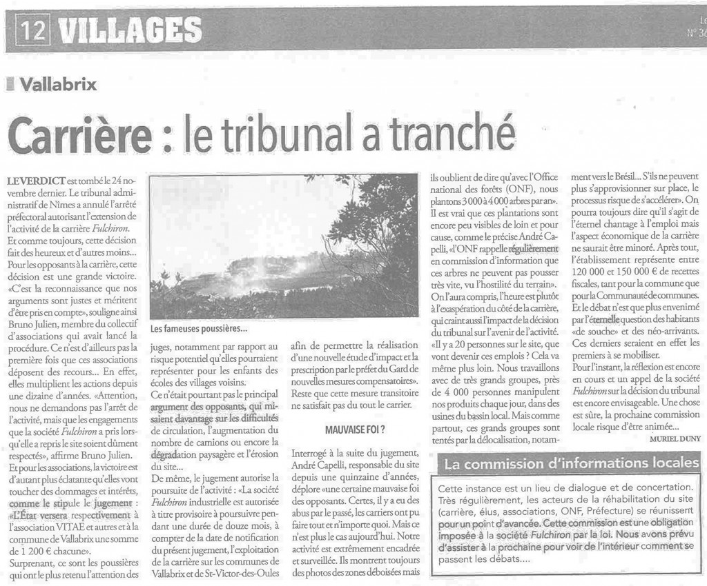 carriere_tribunal-1