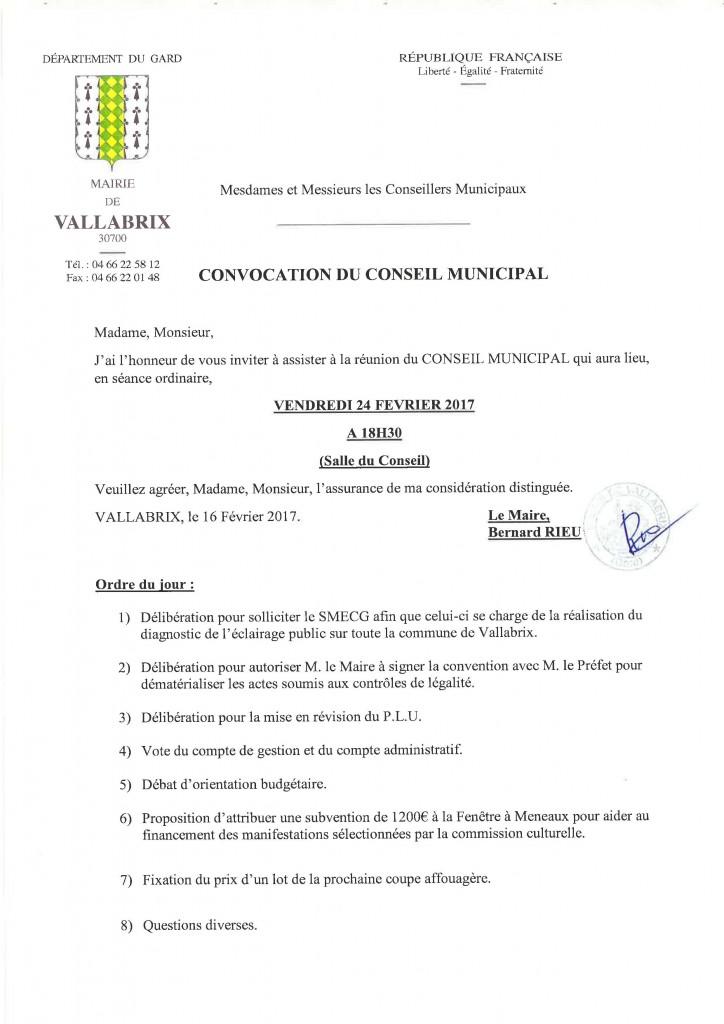 CCM-24-02-2017